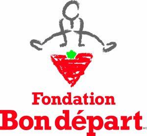 bon_depart